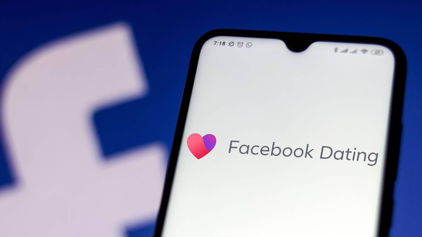 flirt app kostenlos ohne facebook new york kennenlernen