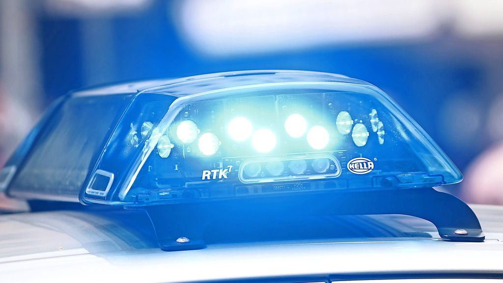 Tumult-nach-Kn-llchen-f-r-Falschparker-Drei-M-nner-festgenommen