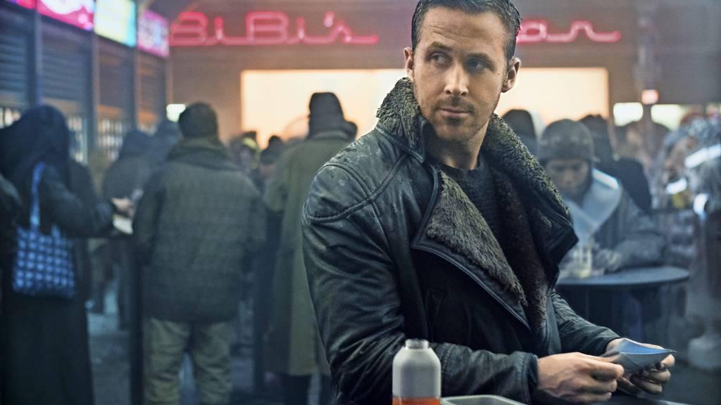 Blade Runner 2049: Wann ist ein Mensch ein Mensch?