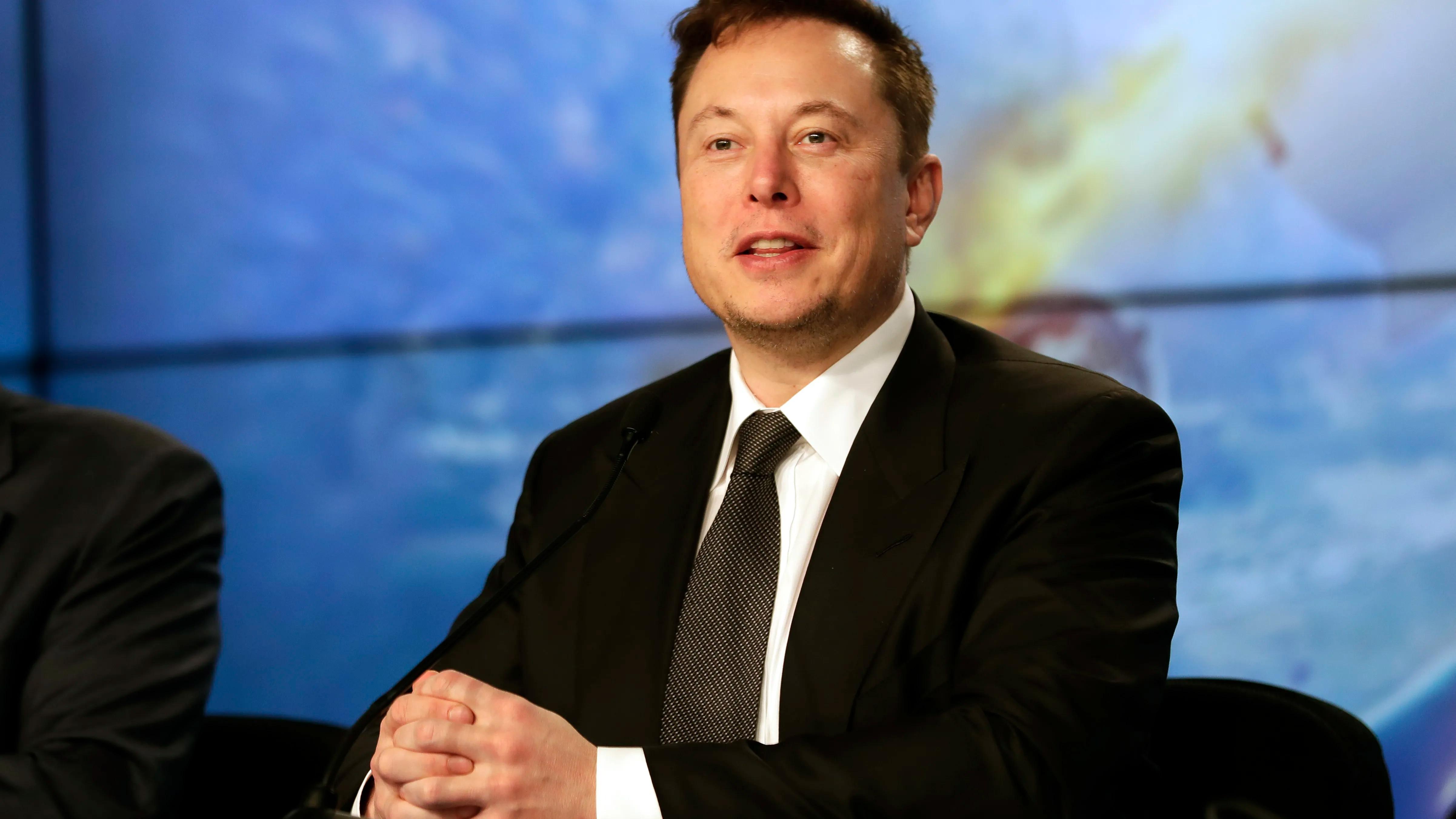 Twitter Gehackt Elon Musk Barack Obama Joe Biden Jeff Bezos Und Weitere Accounts Betroffen