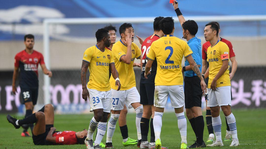 Liga-der-Pleitegeier-Chinas-Fu-ball-liegt-sportlich-und-konomisch-brach