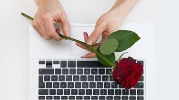 Tipps zum ersten Date