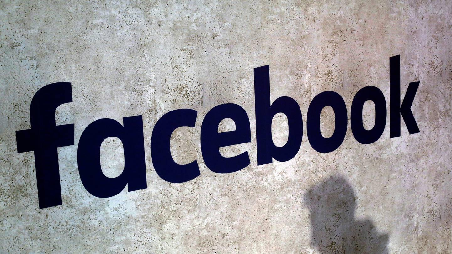 Geht zahl facebook nicht weg app Zahl im