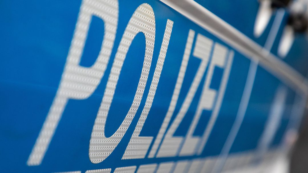 23-J-hriger-mit-Messer-in-Erstaufnahmeeinrichtung-gro-er-Polizeieinsatz