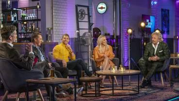 Tv de ritter stern familie Stern TV