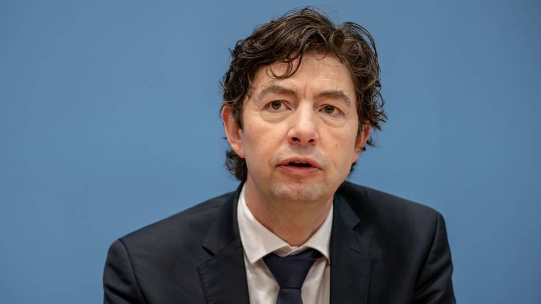 www.rnd.de