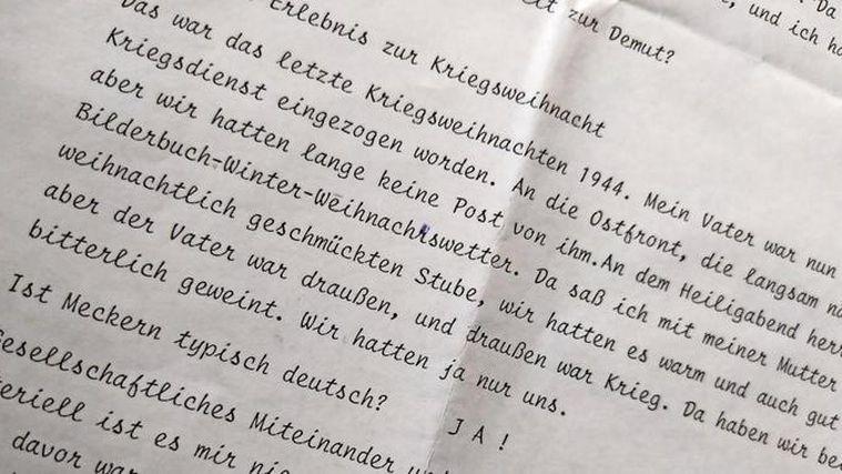 92-j-hrige-schreibt-Leserbrief-mit-Corona-Appell-Bin-froh-dass-ich-in-Deutschland-lebe-