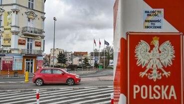 Rki Risikogebiete Polen