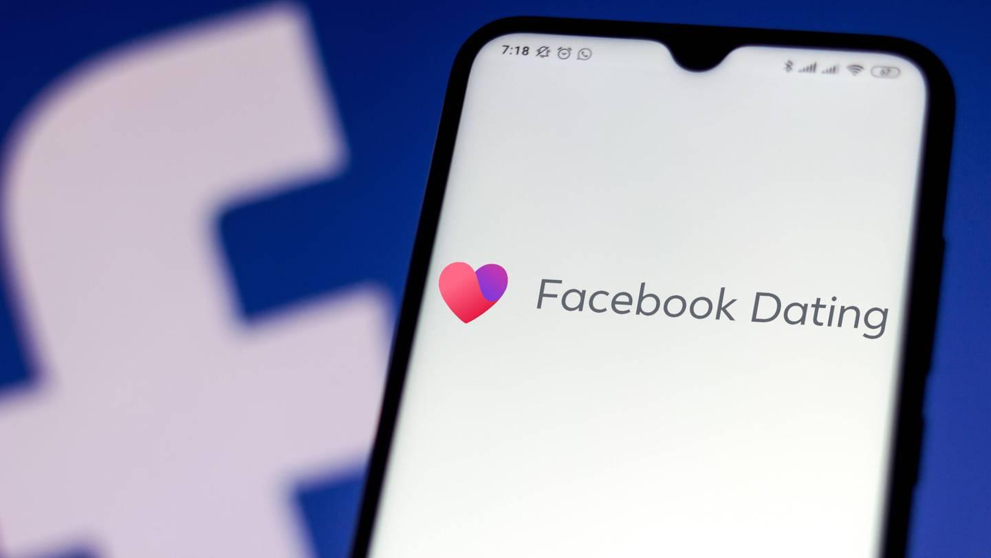 dating hannover facebook singles freising