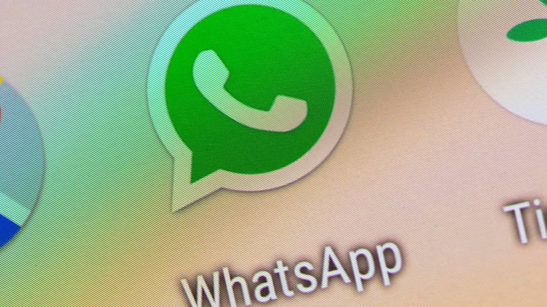 Whatsapp Storung Bei Ios 13 5 So Beheben Sie Den Fehler Beim Offnen Von Apps