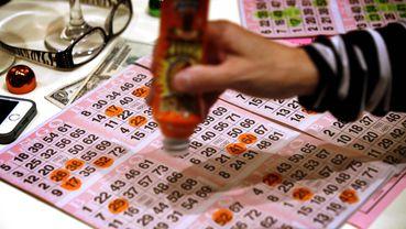 Bingo Gewinnzahlen Live