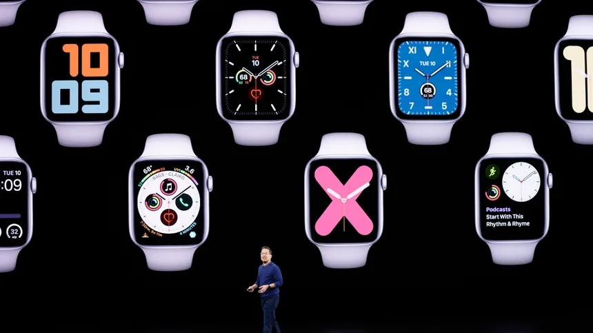 apple watch ekg aktivieren