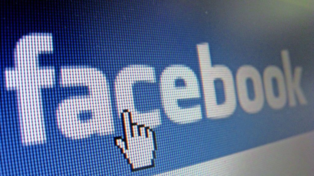 Facebook Abonnieren Deaktivieren