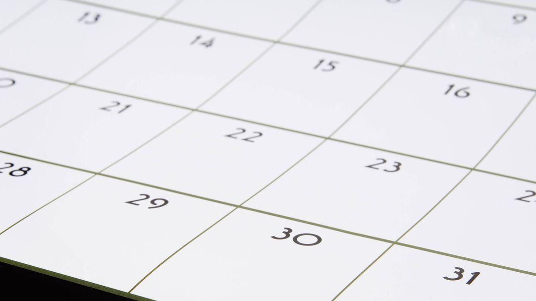 Kalenderblatt-2021-23-Januar-was-ist-heute-passiert-