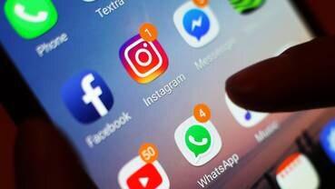 Sehen zuletzt online ausgeschaltet whatsapp obwohl WhatsApp zuletzt