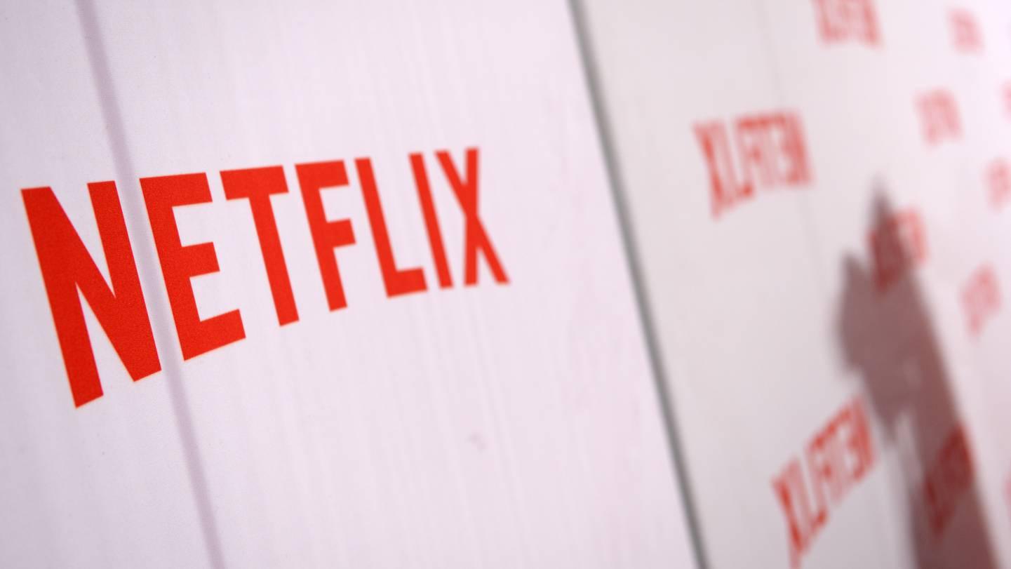 Netflix Kosten 20 Alle Abos und Preise im Überblick
