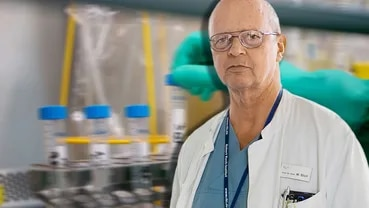 wann gibt es impfstoff gegen corona