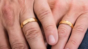 Zur glückwünsche zitate hochzeit Hochzeitsglueckwuensche Zu