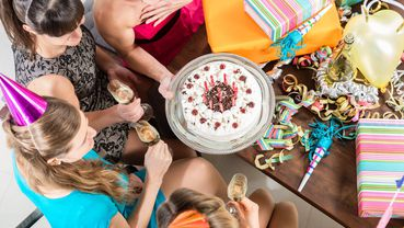Geburtstagsspruche zum 70 handwerker