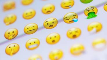 Bedeutung emotions Emotionology: Clarifying