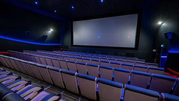 Wann öffnen Kinos Wieder Nrw