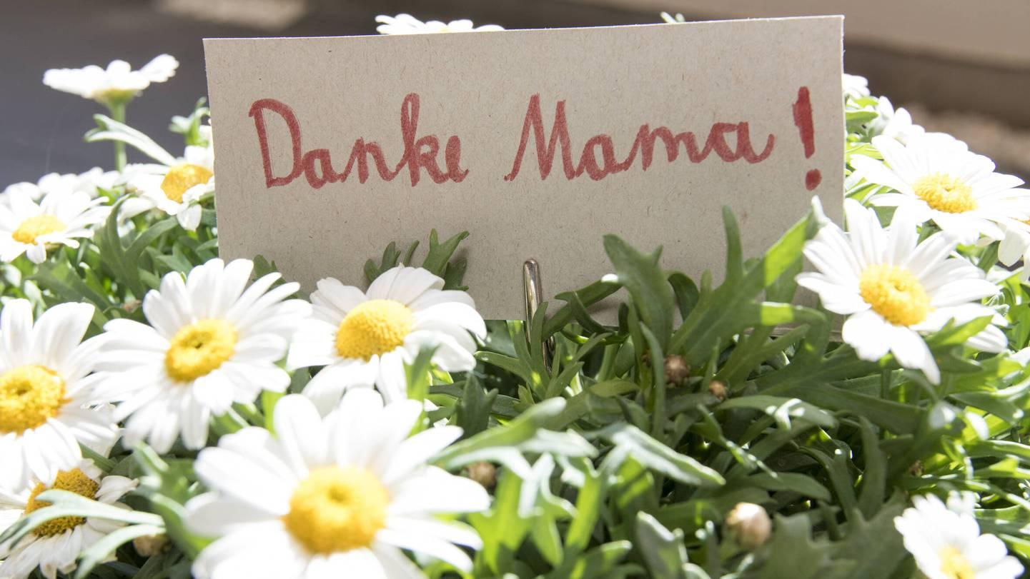 Für mama gedichte russische Geburtstagswünsche auf
