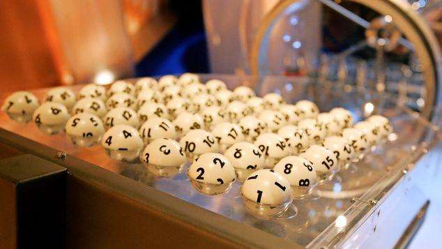 Wann Verfällt Lottogewinn