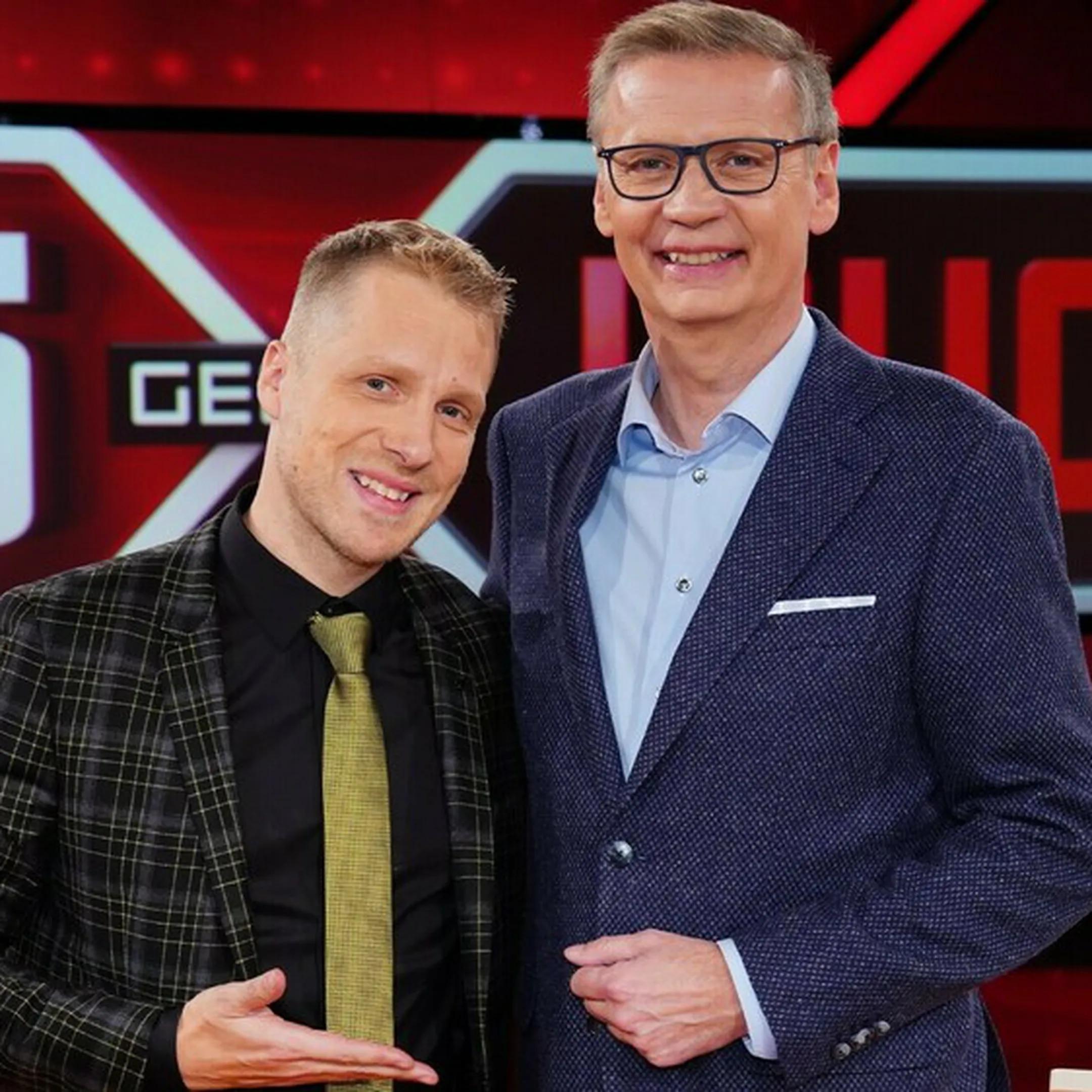 Rtl Wer Wird Millionär Anmeldung